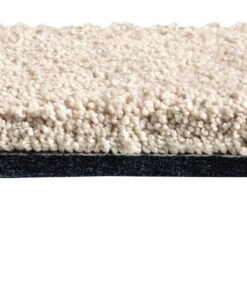 Melody New Beginning - Mohawk Air.o Carpet Sample
