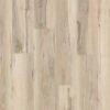 Mineral Maple 00297- Shaw Vinyl Flooring
