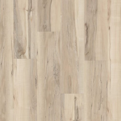 Mineral Maple 00297- Shaw Vinyl Flooring