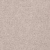 Moon Beam 00104 Carpet - Shaw Metro Court 12'