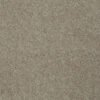 Natural Beige 00700 Well Played Carpet