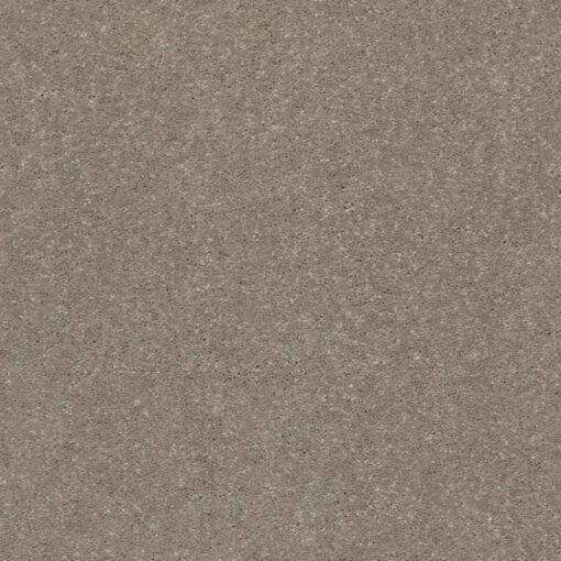 Natural Contour 00104 Carpet