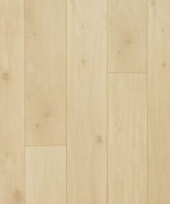 Natural Oak UM4884 - Leuco Laminate