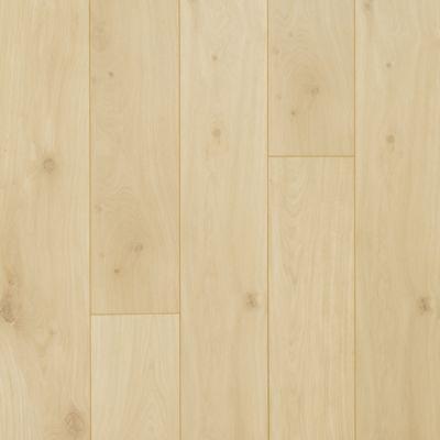 Natural Oak UM4884 - Leuco Laminate