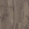 Neutral Oak 00562 Vinyl Flooring