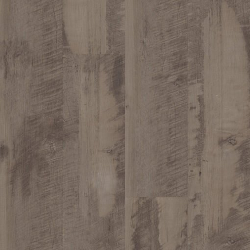 Neutral Oak 00562 Vinyl Flooring