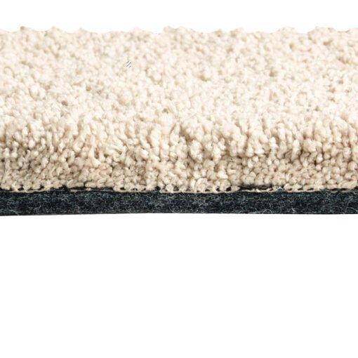 Oakridge New Beginning - Mohawk Air.o Carpet Sample