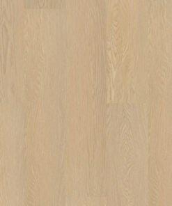 Oceanfront 02012 Vinyl Flooring