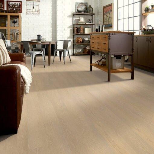 Oceanfront 02012 Vinyl Flooring Full Room