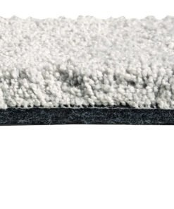 Odyssey New Beginning - Mohawk Air.o Carpet Sample