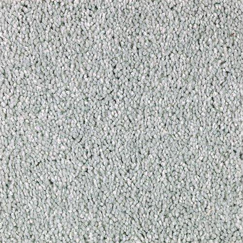 Odyssey New Beginning - Mohawk Air.o Carpet