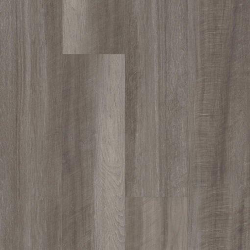 Oyster Oak 00591 Vinyl Flooring
