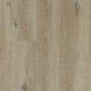 Paris Plank Chiffon RSP101 Vinyl Floor