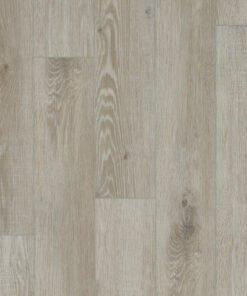 Paris Plank Ivory RSP100 Vinyl Floor