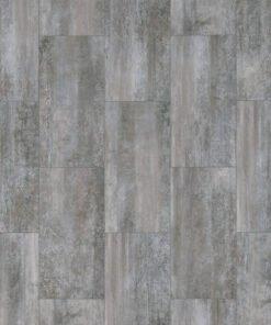 Patina Ash RSR102 Vinyl Floor