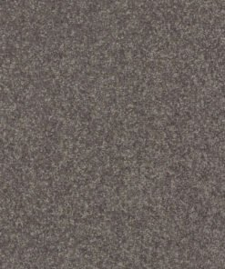 Pewter 00701 Carpet
