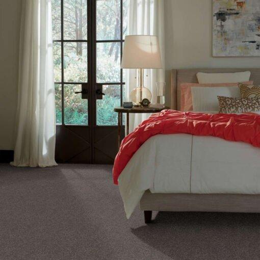 Pewter 00701 Carpet Full Room