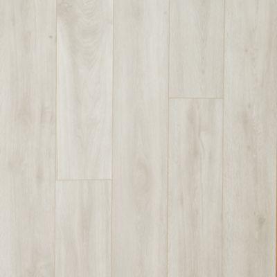 Pinnate Oak UM4872 - Leuco Laminate
