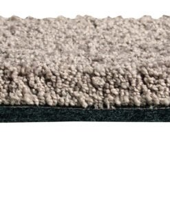 Ranch Road New Beginning - Mohawk Air.o Carpet Sample
