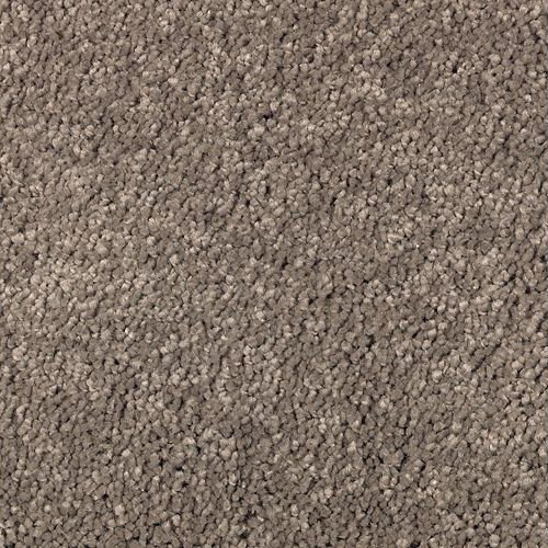 Ranch Road New Beginning - Mohawk Air.o Carpet