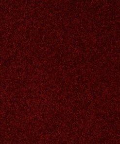 Red Wine 00801 Carpet - Shaw Metro Court 12'