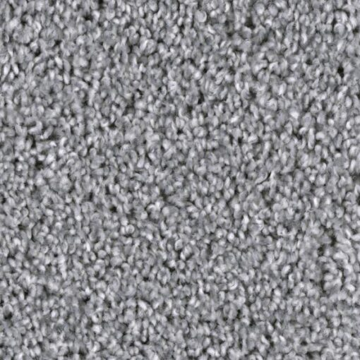 Refined 922 Appealing Carpet