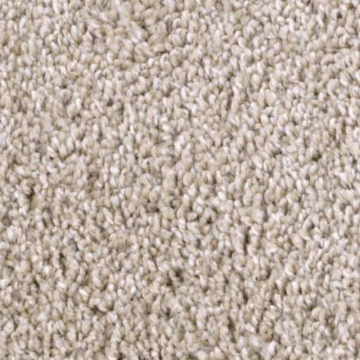 Refined Capital 113 Carpet