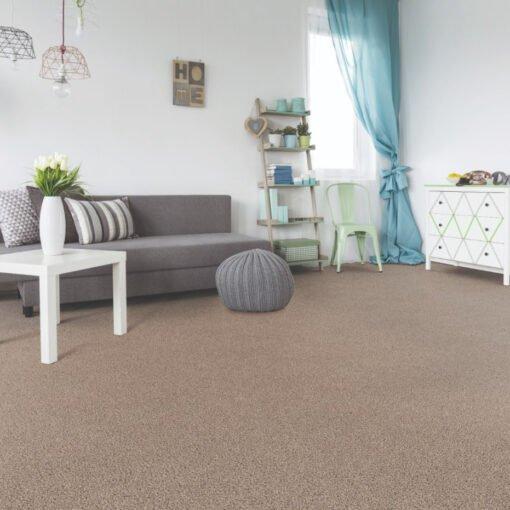 Refined Foundation 822 Carpet Full Room