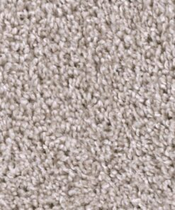 Refined Ideal 111 Carpet