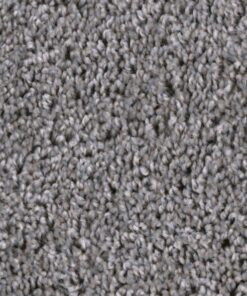 Refined Superb 923 Carpet