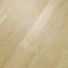 River Bend Oak 00296- Shaw Vinyl Flooring