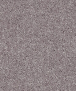 River Slate 00720 Carpet - Shaw Metro Court 12'