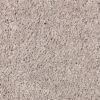 Rockery New Beginning - Mohawk Air.o Carpet