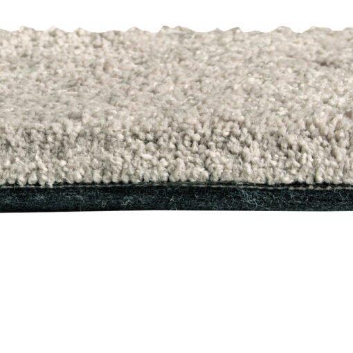 Rockery New Beginning - Mohawk Air.o Carpet Sample