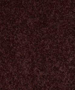 Royal Purple 00902 Carpet - Shaw Metro Court 12'