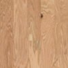Rustic Natural 00135 Hardwood - Shaw Albright Oak