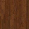 Saddle 00401 Hardwood - Shaw Bellingham