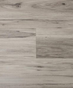 Sandcastle CW-682 LVP - Firmfit Gold