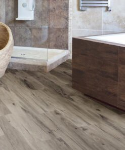 Sandcastle CW-682 LVP - Firmfit Gold Full Room