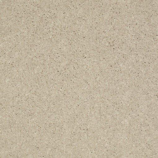 Sandy Nook 00104 Well Played Carpet