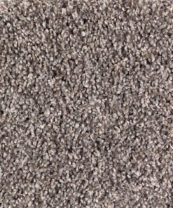 Santa Fe Trail Carpet Mohawk Total Harmony