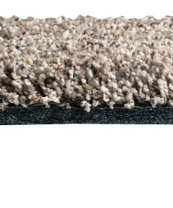Santa Fe Trail Carpet Sample Mohawk Total Harmony