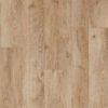 Scandinavian Oak Natural RSP102 Vinyl Floor