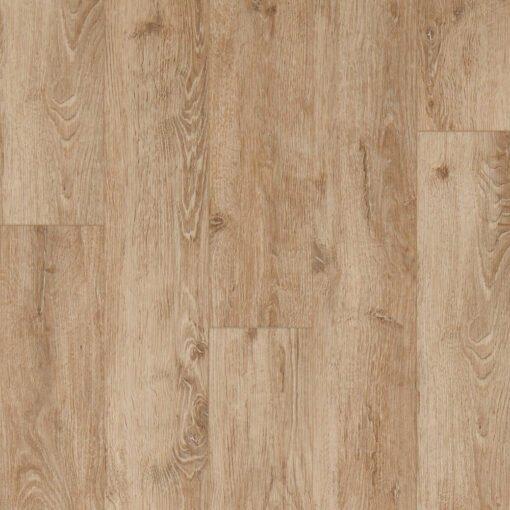 Scandinavian Oak Natural RSP102 Vinyl Floor
