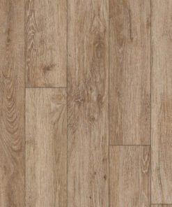 Scandinavian Oak Nutmeg RSP103 Vinyl Floor
