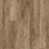 Scandinavian Oak Pecan RSP104 Vinyl Floor