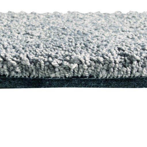 Sea Serenade New Beginning - Mohawk Air.o Carpet Sample