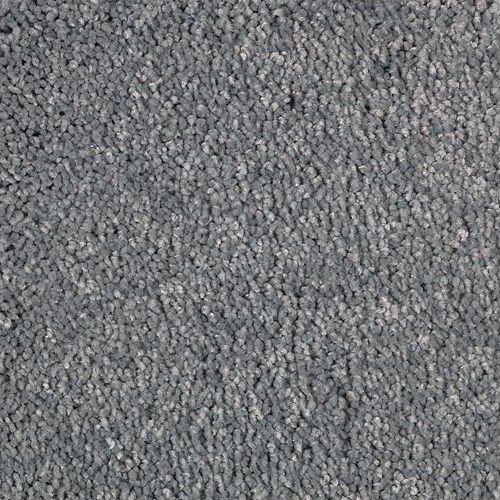 Sea Serenade New Beginning - Mohawk Air.o Carpet