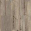 Seaglass 05092 Vinyl Flooring