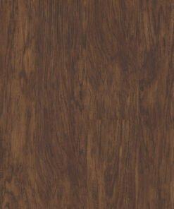 Sepia Oak 00634 Vinyl Flooring